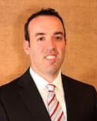 Top Rated Civil Litigation Attorney in White Plains, NY : Todd S. Garber
