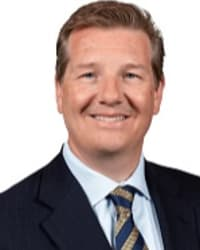 Top Rated Personal Injury Attorney in Chicago, IL : Jason W. Fura