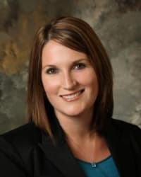 Top Rated Personal Injury Attorney in Edwardsville, IL : Sara M. Salger
