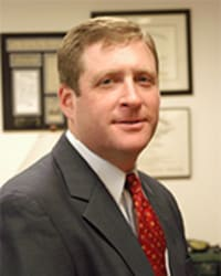 Top Rated Personal Injury Attorney in Edison, NJ : William O. Crutchlow
