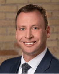 Top Rated Criminal Defense Attorney in Grand Rapids, MI : Michael R. Bartish