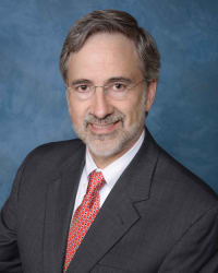 Top Rated Estate Planning & Probate Attorney in Louisville, KY : Mark W. Dobbins