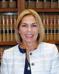 Top Rated Estate Planning & Probate Attorney in Evansville, IN : Laurie Baiden Bumb