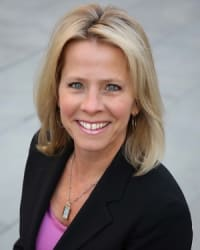 Top Rated Family Law Attorney in Doylestown, PA : Susan J. Smith