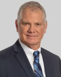 Top Rated Personal Injury Attorney in Sarasota, FL : Theodore C. Eastmoore