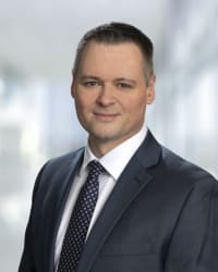 Top Rated General Litigation Attorney in Melville, NY : Michael S. Werner