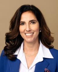 Top Rated Criminal Defense Attorney in Manhattan Beach, CA : Alison Saros