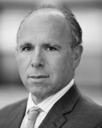 Top Rated Medical Malpractice Attorney in Boston, MA : Russell X. Pollock