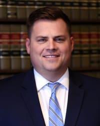 Top Rated Criminal Defense Attorney in Grand Rapids, MI : Peter VanGelderen