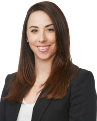 Top Rated Estate Planning & Probate Attorney in Los Angeles, CA : Lindsey F. Munyer
