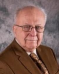 Top Rated Social Security Disability Attorney in Detroit, MI : Bruce A. Miller