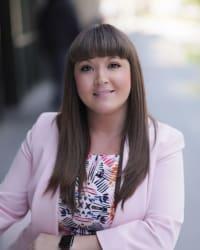 Top Rated Estate Planning & Probate Attorney in Skokie, IL : Jade Carpenter