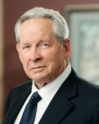 Top Rated Professional Liability Attorney in Denver, CO : Clifford Lee Beem
