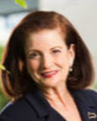 Top Rated Family Law Attorney in Neptune Beach, FL : Carolyn S. Zisser