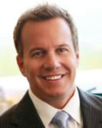 Top Rated Business & Corporate Attorney in Westlake Village, CA : Donald W. Flaig