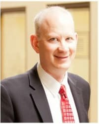 Top Rated Intellectual Property Attorney in Pittsburgh, PA : Brian Samuel Malkin