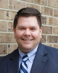 Top Rated Personal Injury Attorney in Bolingbrook, IL : Joseph Paul Giamanco
