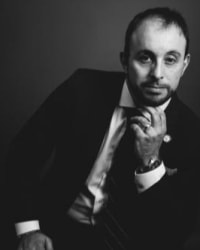Top Rated Business & Corporate Attorney in Brooklyn, NY : Adam Kalish