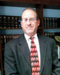 Top Rated Personal Injury Attorney in Baltimore, MD : Lon Engel