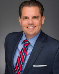 Top Rated Professional Liability Attorney in San Diego, CA : Raymond Ryan