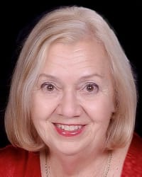 Top Rated Family Law Attorney in Rockledge, PA : Maribeth Blessing