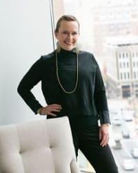 Top Rated Family Law Attorney in Orlando, FL : Rebecca L. Palmer