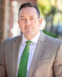 Top Rated Criminal Defense Attorney in Grand Rapids, MI : Gary K. Springstead