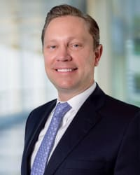 Top Rated Personal Injury Attorney in Dallas, TX : Stephen Clark
