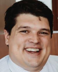 Top Rated Personal Injury Attorney in Everett, WA : Brian M. Sullivan
