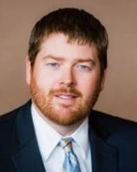 Top Rated Personal Injury Attorney in Fargo, ND : Ryan C. McCamy