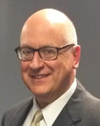 Top Rated Real Estate Attorney in Woodbury, CT : Francis M. Donnarumma