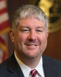 Top Rated Civil Litigation Attorney in Covington, KY : Jack Gatlin