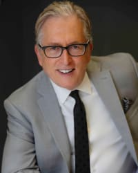 Top Rated Business Litigation Attorney in Beverly Hills, CA : Steven Lowe