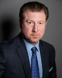 Top Rated Products Liability Attorney in Philadelphia, PA : David L. Kwass