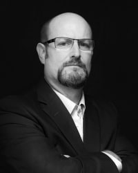 Top Rated Personal Injury Attorney in San Antonio, TX : Harold T. McCall, Jr.