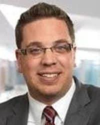 Top Rated Civil Litigation Attorney in Salt Lake City, UT : Brian E. Lahti