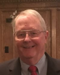 Top Rated Social Security Disability Attorney in Braintree, MA : John A. Norton, Jr.