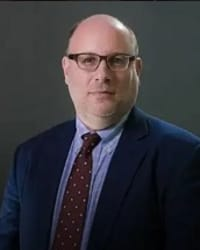 Top Rated Personal Injury Attorney in New York, NY : Joseph W. Belluck