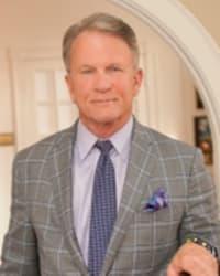 Top Rated Alternative Dispute Resolution Attorney in Denton, TX : James H. (Jim) Horton