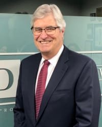Top Rated Personal Injury Attorney in Culver City, CA : Steven D. Davis