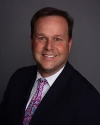 Top Rated Estate Planning & Probate Attorney in Reno, NV : David C. O'Mara