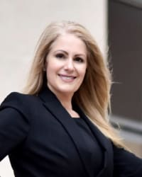 Top Rated Criminal Defense Attorney in Kansas City, MO : Denise Kirby
