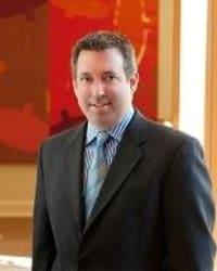 Top Rated Class Action & Mass Torts Attorney in Kansas City, MO : John F. Edgar