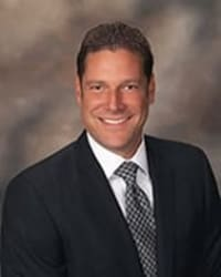 Top Rated Estate Planning & Probate Attorney in Las Vegas, NV : David A. Straus