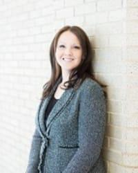 Top Rated Criminal Defense Attorney in Minneapolis, MN : Erica Davis