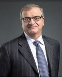Top Rated Workers' Compensation Attorney in Hamden, CT : Lawrence C. Sgrignari