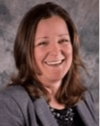 Top Rated Social Security Disability Attorney in Detroit, MI : Andrea L. Hamm