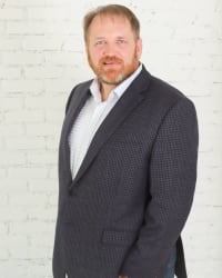 Top Rated Personal Injury Attorney in Fort Worth, TX : Ben Westbrook