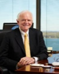 Top Rated Business Litigation Attorney in Louisville, KY : Ronald G. Sheffer