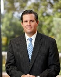 Top Rated Personal Injury Attorney in Longview, TX : Kenneth C.